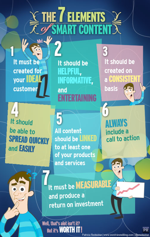 creating-smart-content-guide-infographic