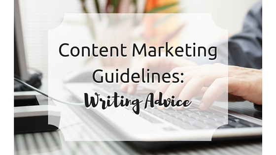 content writing for online marketing