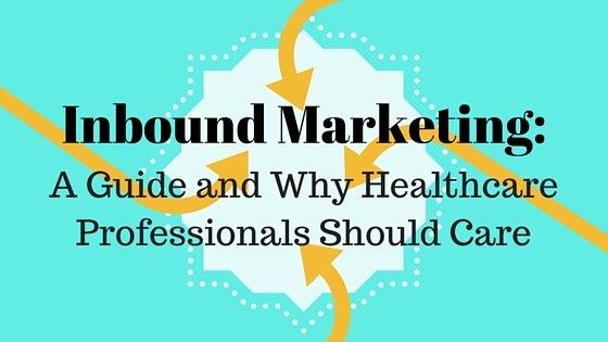 inbound marketing guide