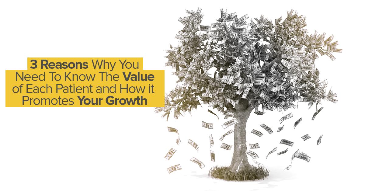 money tree business growth