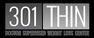 301thin-logo-final-bw
