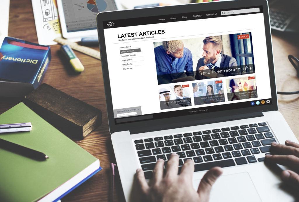 Marketing automation with BobMangat.com