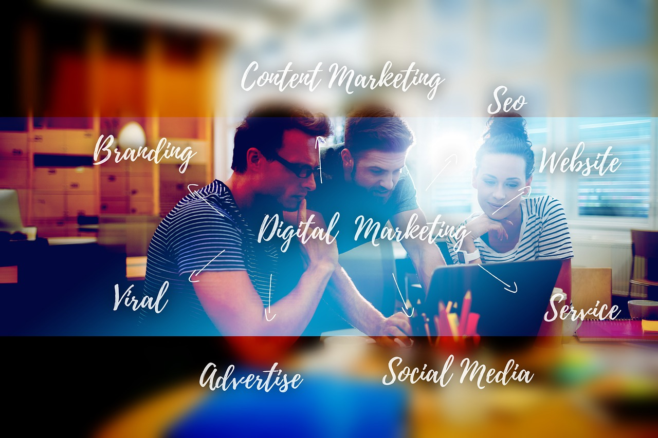 marketing advice_in-house or agency